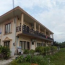 Jammee Guesthouse - Vang Vieng
