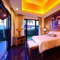 The Kiri Villas Resort - Phuket