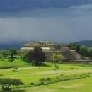 Luz de Luna Guesthouse - Oaxaca