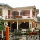 Manichan Guesthouse - Luang Prabang