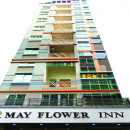 Mayflower Inn - Yangon