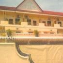 Mekong Hotel - Kampong Cham