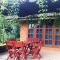 Mohnfahsai Resort - Chiang Rai