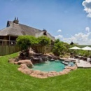 Elephant Rock Lodge - Nambiti Private Game Reserve