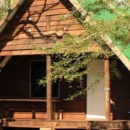 Nature Lodge - Sen Monorom