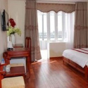 New Moon Hotel - Danang