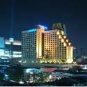 Novotel Siam Square - Bangkok