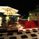 Guesthouse nr 9 - Phnom Penh