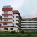 Ooty Gate Hotel - Ooty