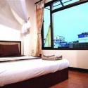 Panee House - Bangkok