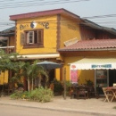 Pans Place - Vang Vieng