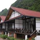 Pha Xang Resort - Nong Khiaw