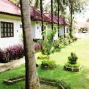 Phoubane Guest House - Vang Vieng