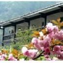 Pipaxi Hotel - Wulingyuan NP