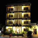 Rama Hotel - Luang Prabang