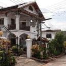 Ratanna Guesthouse - Luang Prabang
