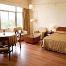 Reegalis Hotel - Mysore