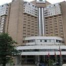 Sakuro Hotel - Kunming