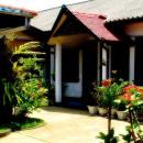 Sala Champa Hotel - Pakse