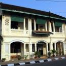 Sala Savanh - Savannakhet