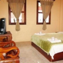 Seng Phet Guesthouse - Luang Prabang