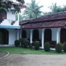 Seyara Holiday Resort - Polonnaruwa