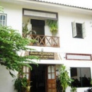 Sieng Khaen Lao Guesthouse - Luang Prabang