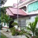 Souksabay Guesthouse - Don Khong