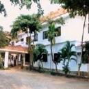 Stung Sen Royal Garden Hotel - Kampong Thom