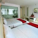Sun City Hotel - Nha Trang
