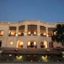 Taj Hotel - Varanasi