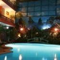 Thanh Binh 3 Hotel - Hoi An