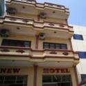 Thanh Thuy Hotel - Ninh Binh