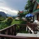 Thavonsouk Resort - Vang Vieng
