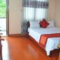 Thien Tanh Hotel - Son Trach