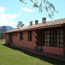 Traudi Hostel - Samaipata