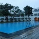 Chaaya Blu Resort - Trincomalee