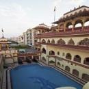 Umaid Bahwan - Jaipur