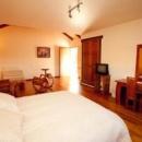 Hotel Villa de Antigua - Sucre