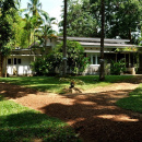 Villa Gallindawatta - Hikkaduwa