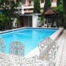 Villa Sisavad - Vientiane