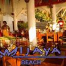 Wijaya Beach - Dalawella
