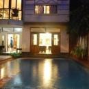 You Khin Guesthouse - Phnom Penh