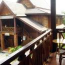 Zuela Guesthouse - Luang Nam Tha