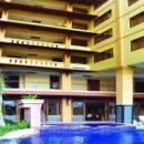 Castle Hotel - Phnom Penh