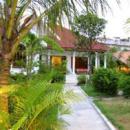 The Kabiki - Phnom Penh