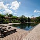 Phka Villa - Battambang