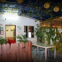 Guesthouse Irsia BnB - Kuala Lumpur