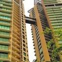 Setia Sky Residences - Kuala Lumpur