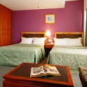 Hotel Leo Palace - Kuala Lumpur